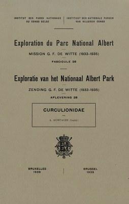 De Witte 1939-28.jpg