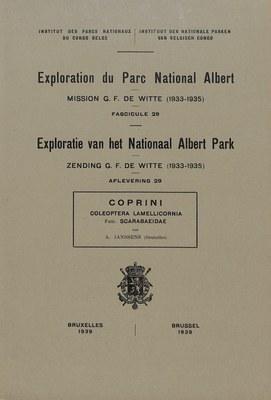 De Witte 1939-29.jpg