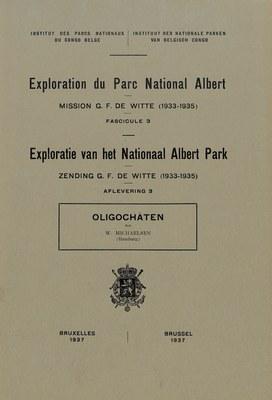 Parc Albert 1937-3.jpg