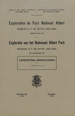 De Witte 1940-30.jpg