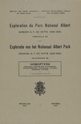 De Witte 1941-32.jpg