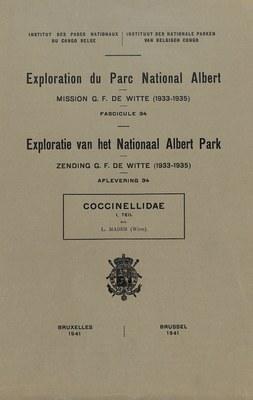 De Witte 1941-34.jpg