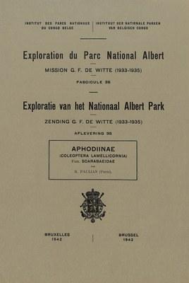 De Witte 1942-35.jpg