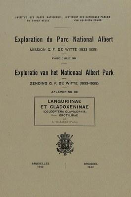 De Witte 1942-36.jpg