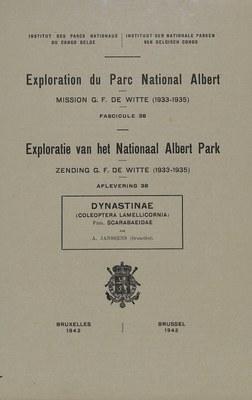 De Witte 1942-38.jpg