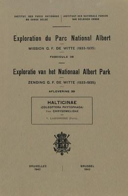 De Witte 1942-39.jpg