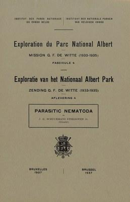 Parc Albert 1937-4.jpg