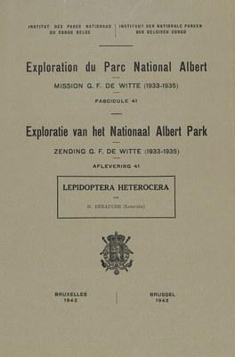 De Witte 1942-41.jpg