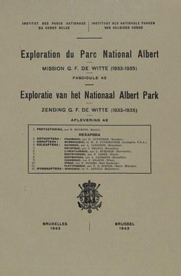 De Witte 1943-43.jpg