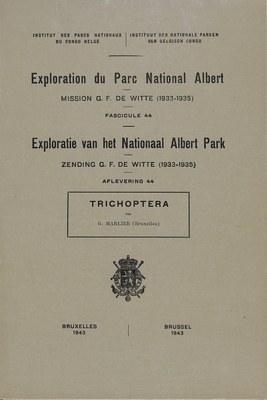 De Witte 1943-44.jpg