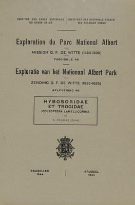 De Witte 1944-46.jpg