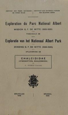 De Witte 1946-48.jpg