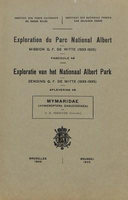 De Witte 1949-49.jpg