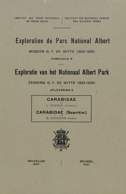 Parc Albert 1937-5.jpg