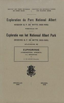 De Witte 1946-50.jpg