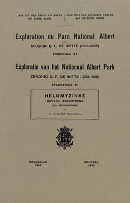 De Witte 1946-51.jpg