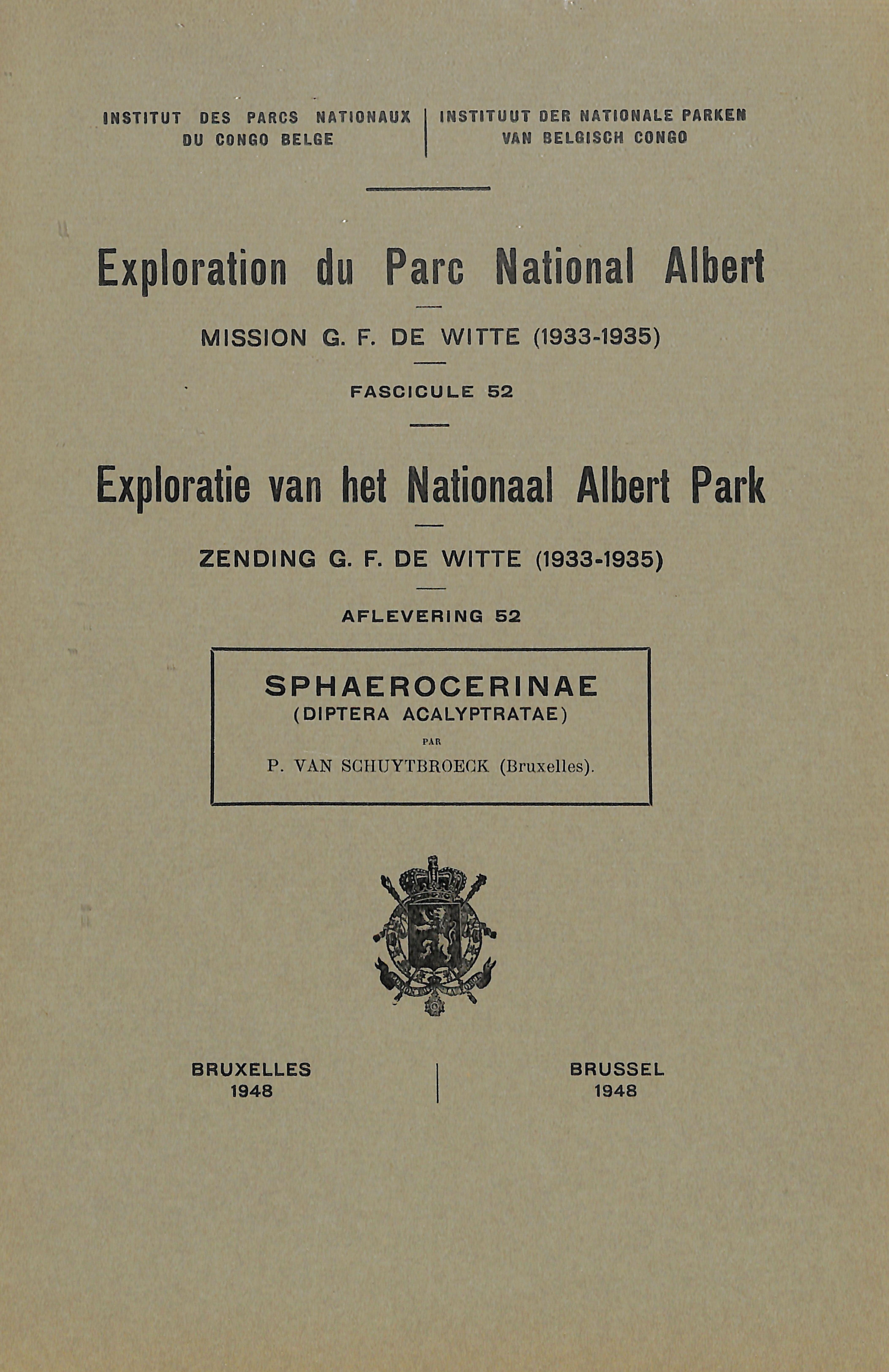 De Witte 1948-52.jpg