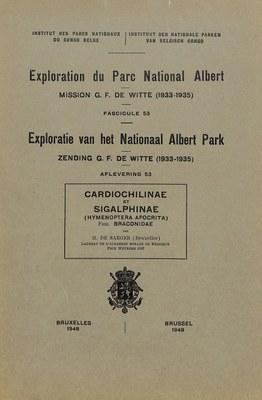 De Witte 1948-53.jpg