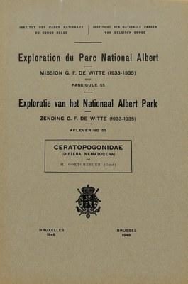De Witte 1948-55.jpg