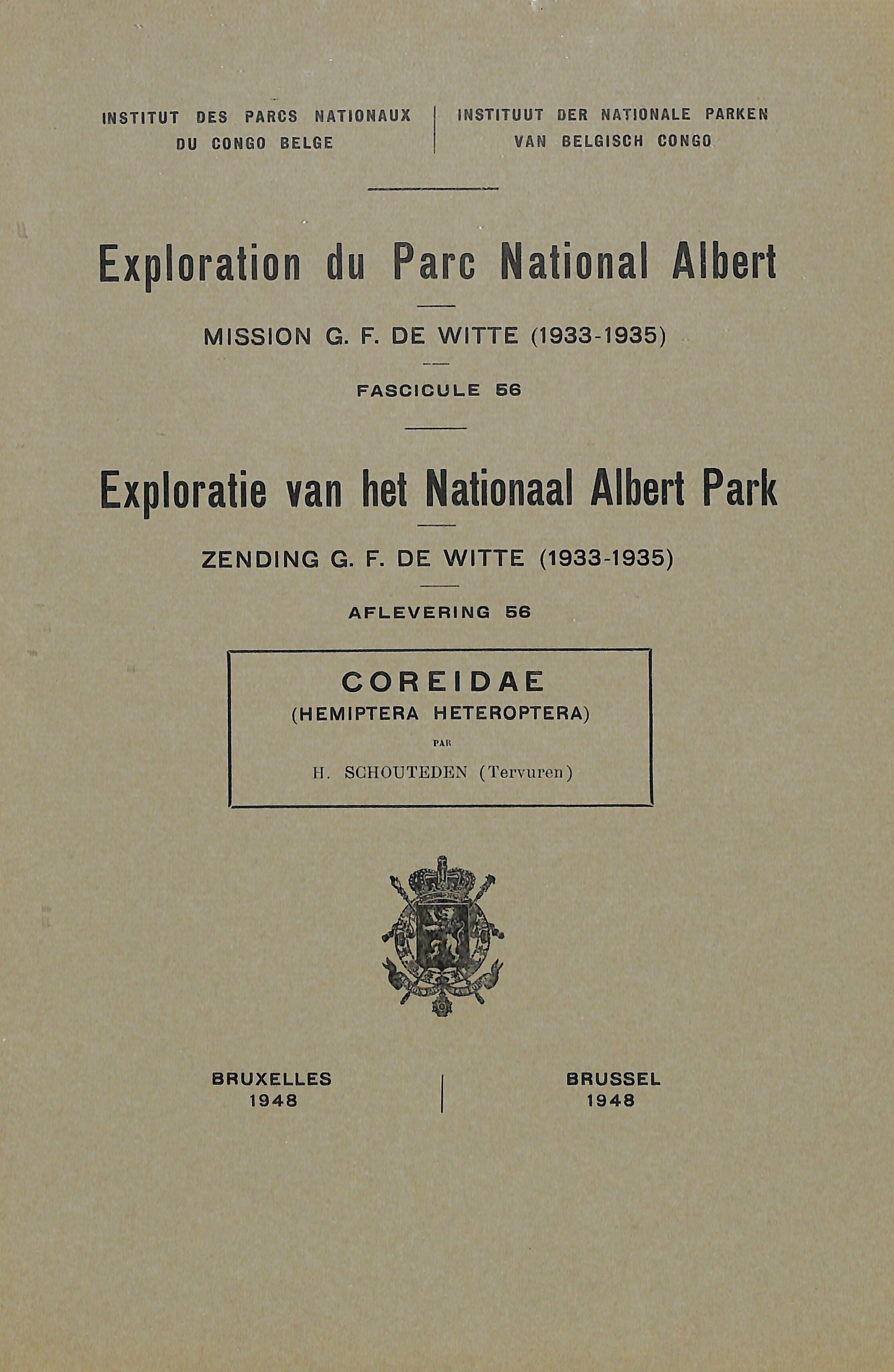 De Witte 1948-56.jpg
