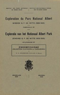 De Witte 1949-57.jpg