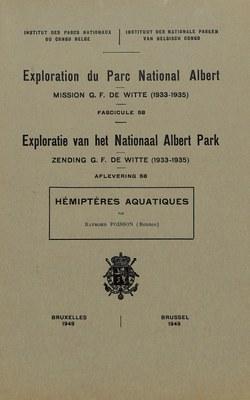 De Witte 1949-58.jpg