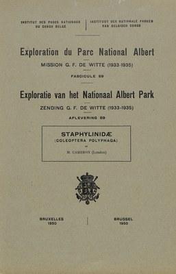 De Witte 1950-59.jpg