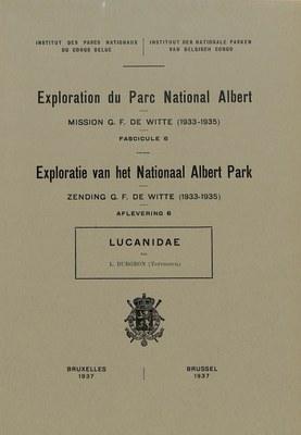 Parc Albert 1937-6.jpg