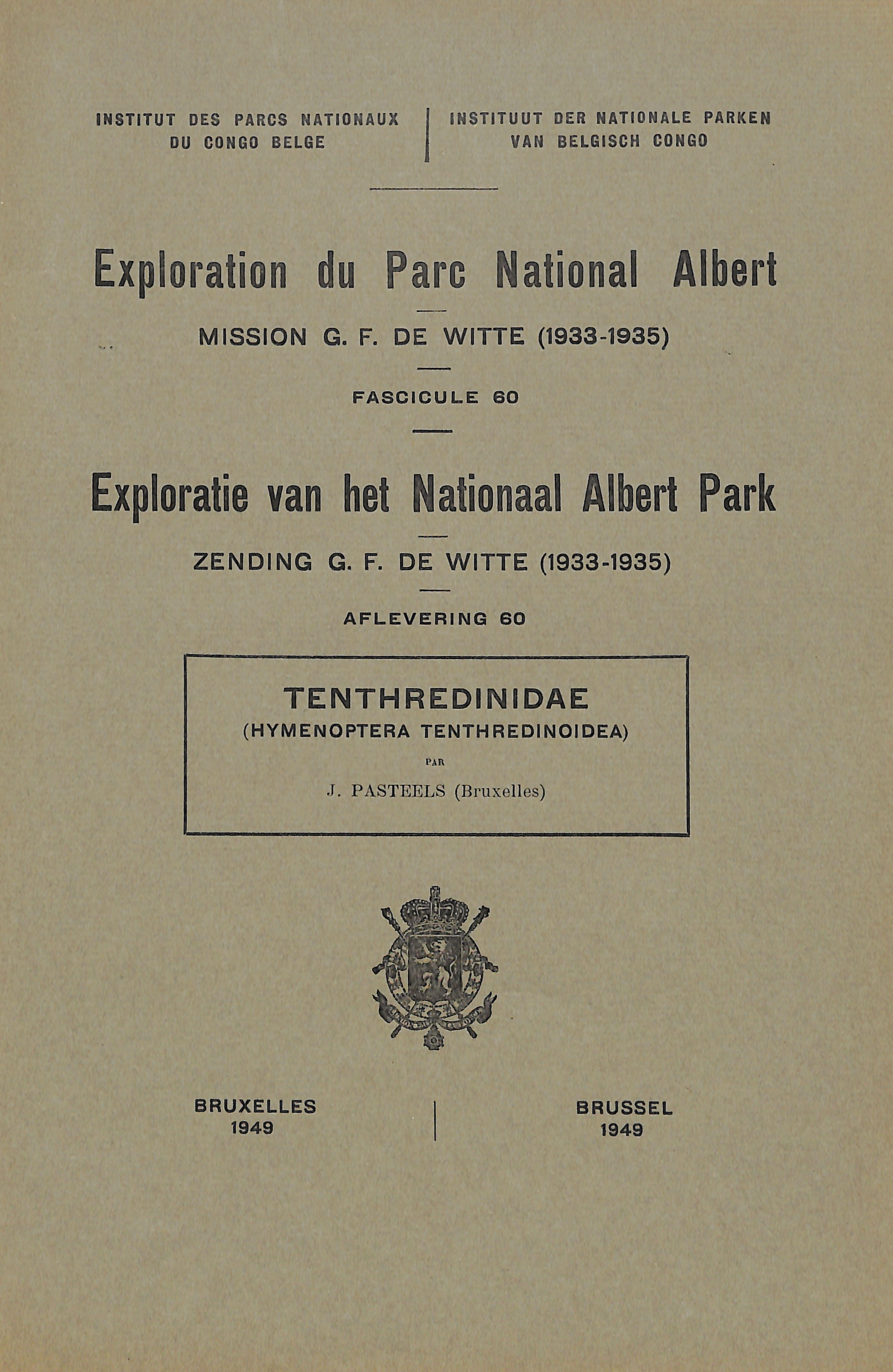 De Witte 1949-60.jpg