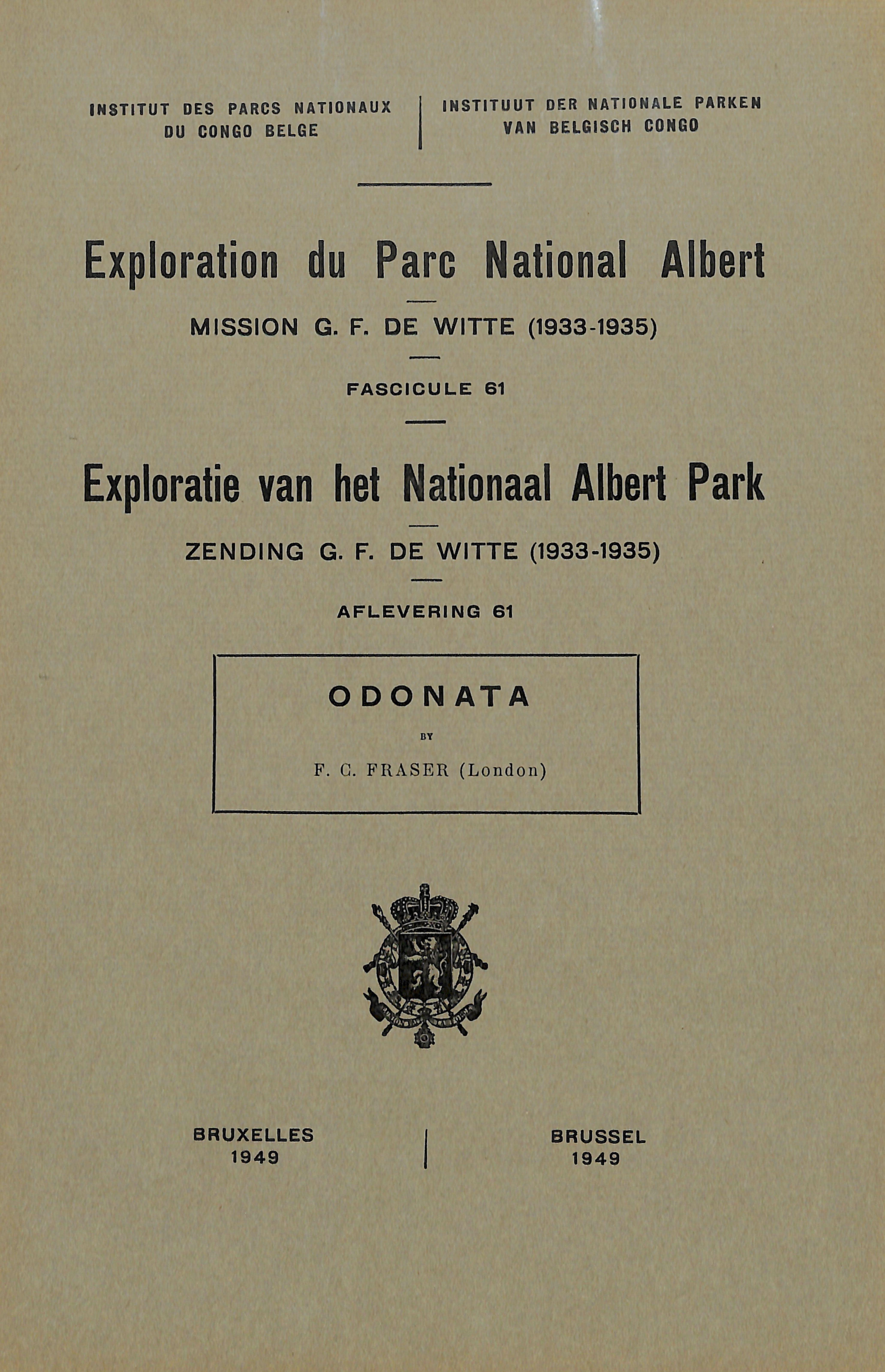 De Witte 1949-61.jpg