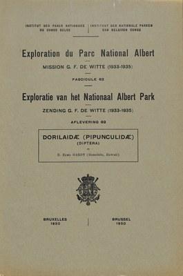 De Witte 1950-62.jpg