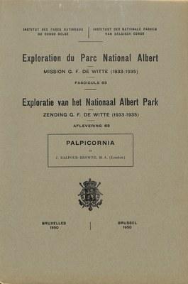 De Witte 1950-63.jpg