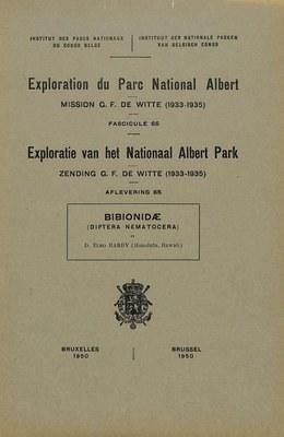 De Witte 1950-65.jpg