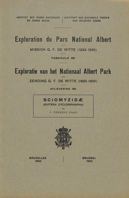 De Witte 1950-66.jpg