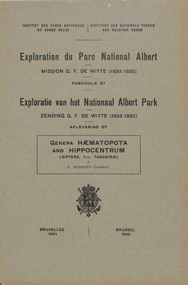 De Witte 1950-67.jpg