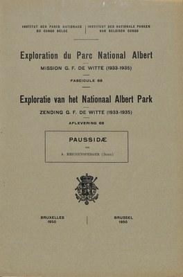 De Witte 1950-68.jpg