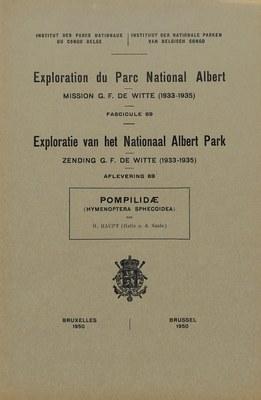 De Witte 1950-69.jpg