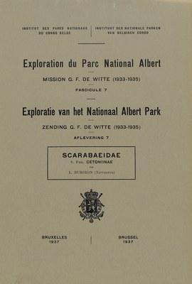 Parc Albert 1937-7.jpg