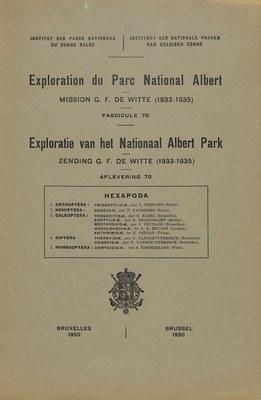 De Witte 1950-70.jpg