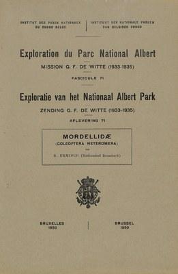 De Witte 1950-71.jpg