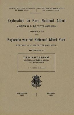 De Witte 1951-72.jpg