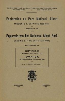 De Witte 1951-73.jpg