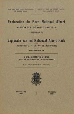 De Witte 1951-74.jpg
