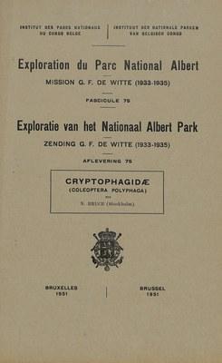 De Witte 1951-75.jpg