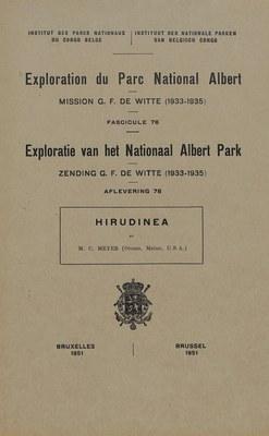 De Witte 1951-76.jpg