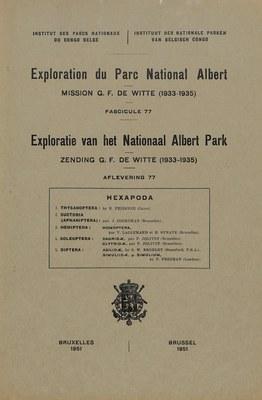 De Witte 1951-77.jpg