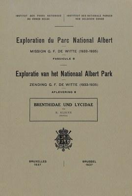 Parc Albert 1937-8.jpg