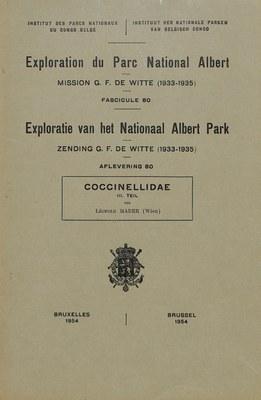 De Witte 1954-80.jpg