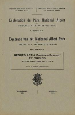De Witte 1954-81.jpg