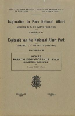De Witte 1954-82.jpg